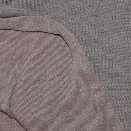 Tolle Viskose Jersey Stenay von Hilco zum Nähen von Kleidern